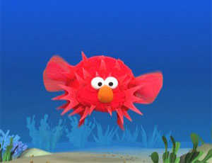 File:Elmoblowfish.jpg