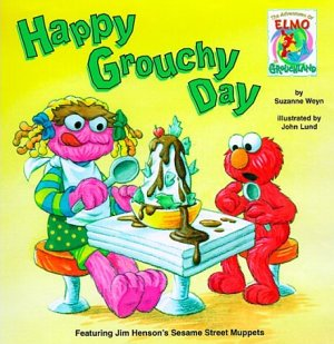 File:HappyGrouchyDay.jpg