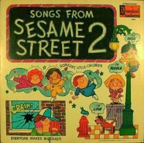 SongsFromSS2