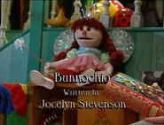 Bunnochio titlecard