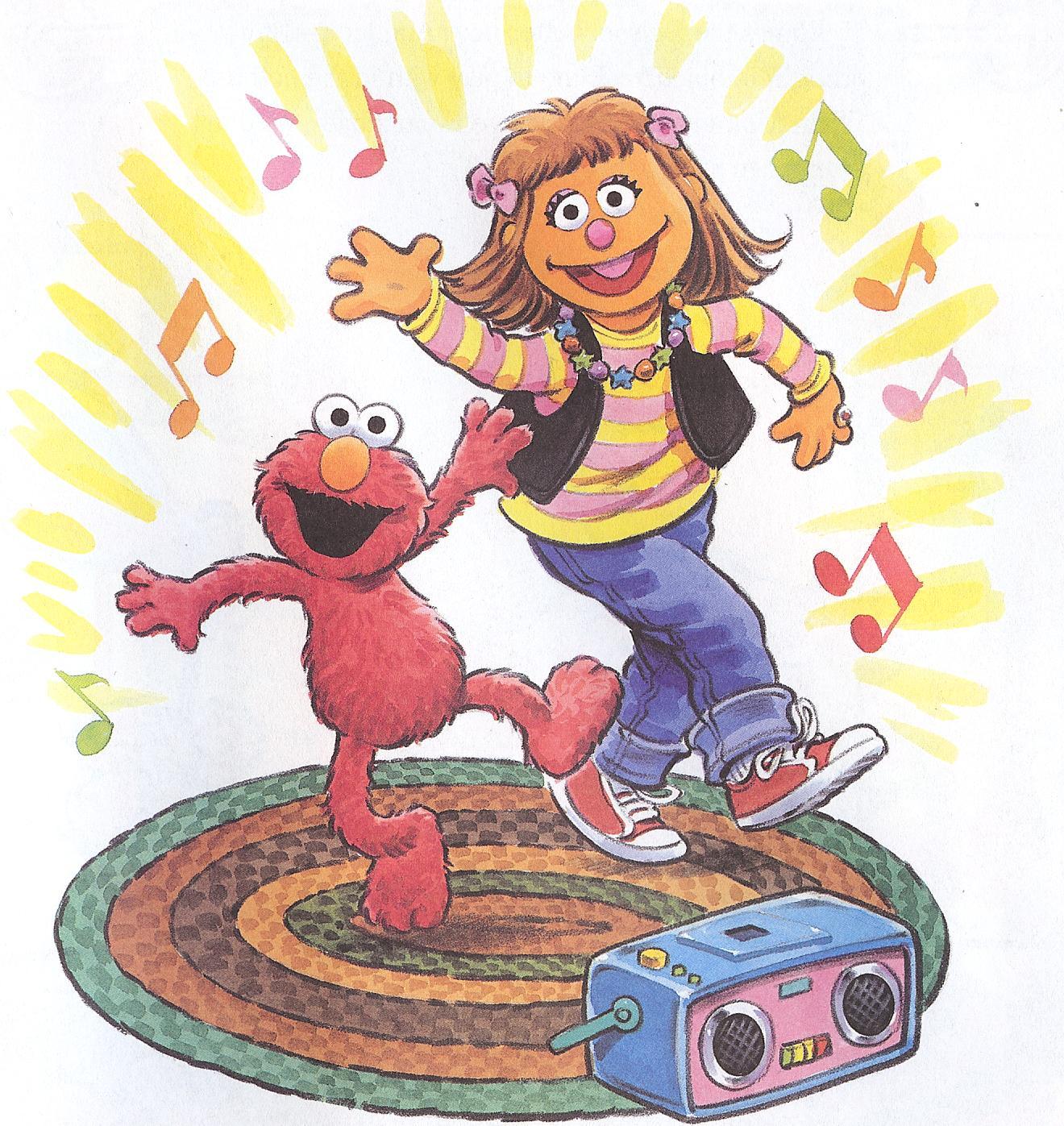 emily babysitter muppet wiki fandom powered by wikia elmos first babysitter emily