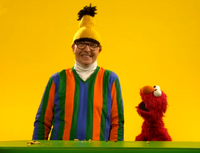 Olli-Bert