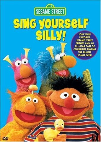 File:Sing yourself silly.jpeg