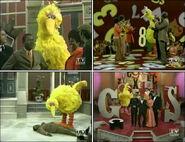 TheFlipWilsonShow-5-TheMuppets,LorettaLong1970-07-20