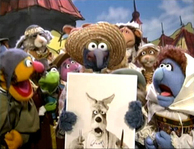 File:Gonzo cries wolf.JPG