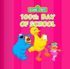 100thdayofschool