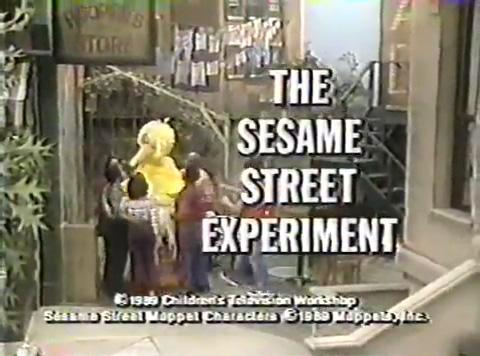 File:TheSesameStreetExperiment.jpg