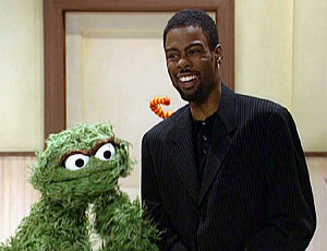 File:Celeb.chrisrock.jpg