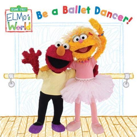 File:Elmo-Balletdancer.jpg