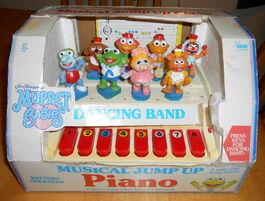 Mb piano 2