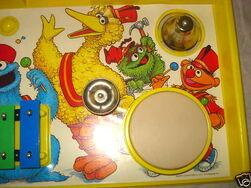 Rhythmband2