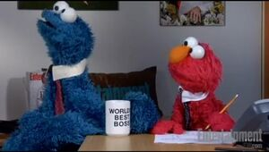 Sesame office