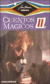 Storyteller argentina vhs 2