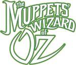 TheMuppetsWizardOfOz-Logo