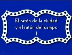 PS-Raton01