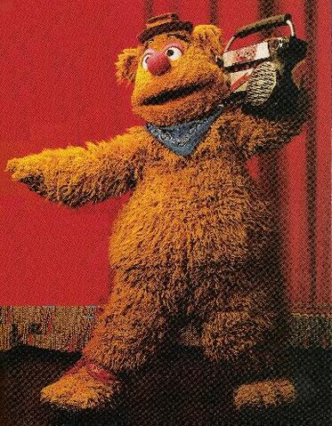 File:Full body fozzie.JPG