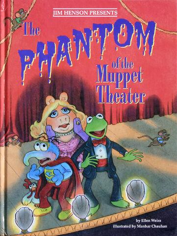 File:Phantommuppettheater.jpg