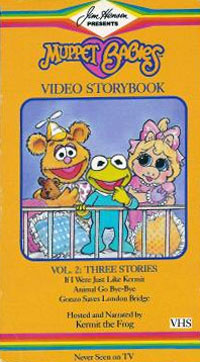 File:Video.babiesstorybook-alt.jpg