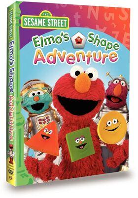 ElmosShapeAdventure
