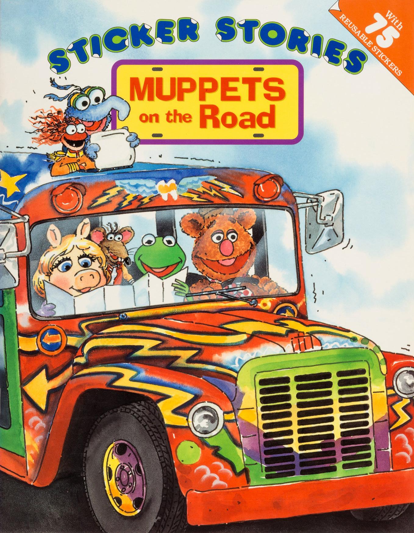File:Muppetsontheroad2.jpg
