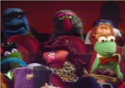 File:Muppetwrestlingmatch.jpg