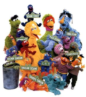 Sesameworkshopinternational01