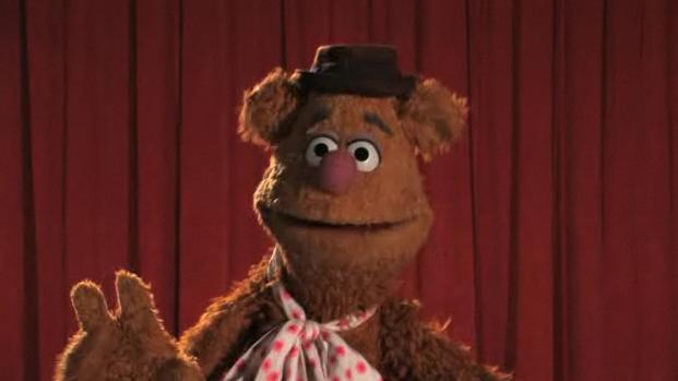 File:Muppets-com11.png