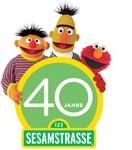 Sesamstrasse-40Jahre-Logo2