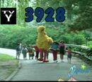Episode 3928