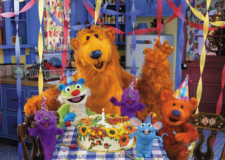 File:Bear.Birthday.jpg