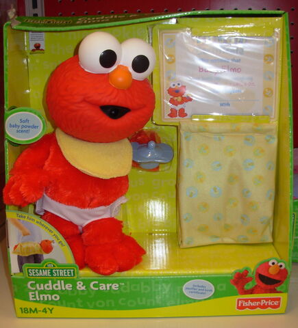File:Cuddlecare-elmo.jpg