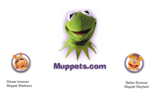 File:Muppetsdotcomselector.png