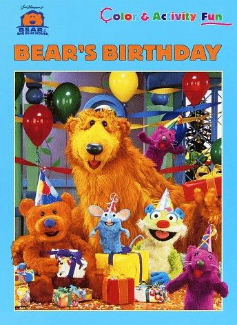 File:Bearsbirthday.jpg