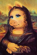 Muppetart01monalisa