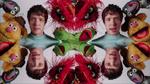 OKGo-Muppets (4)