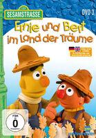 Ernie und Bert im Land der Träume (videos)