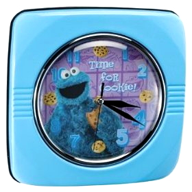 File:Vandorclockcookie.jpg