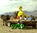 Episode 2759