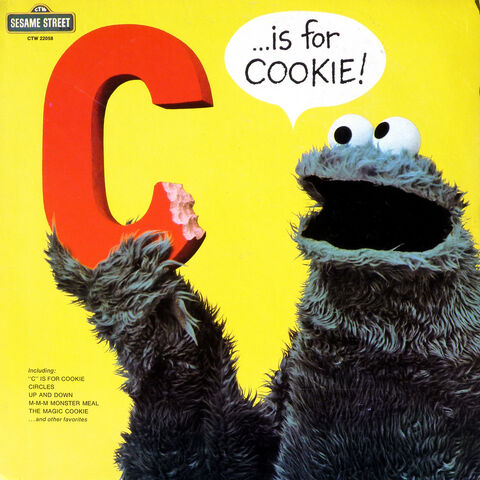File:CookieLP.jpg