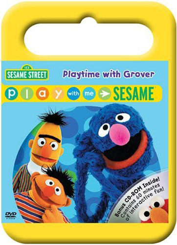 File:Playtime.with.grover.dvd.jpg