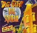 The Big Squeak (video)