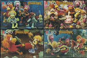 File:Fraggle mb puzzles.jpg