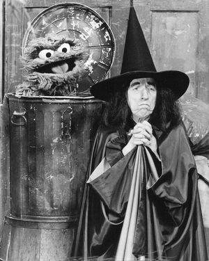 Margarethamilton-witch