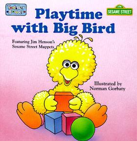 PlaytimewithBigBird