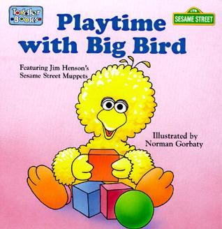 File:PlaytimewithBigBird.jpg
