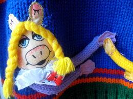 Ruth scharf sweater 4