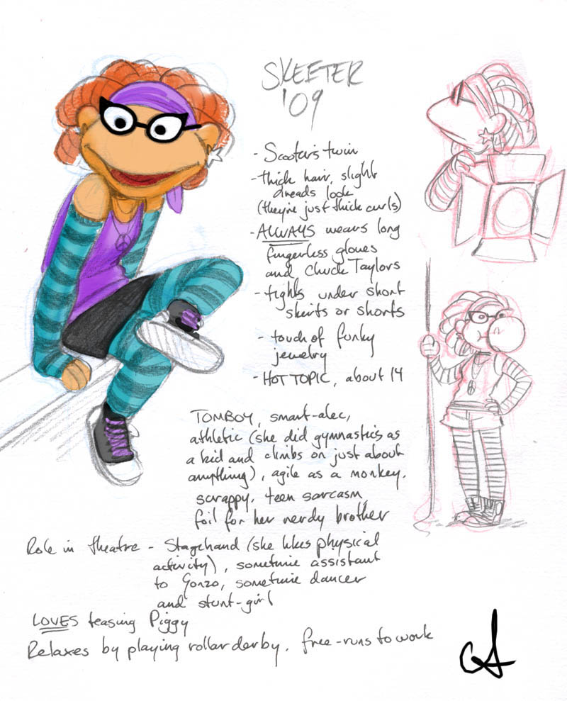 Skeeter_character_notes_Amy_Mebberson.jpg