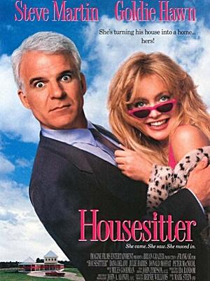 File:Housesitter.jpg