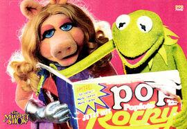 Pop-Rocky-Piggy&KermitPoster(30percent)