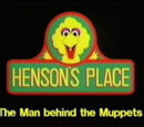 Henson's Place